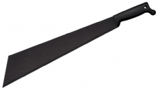 Cold Steel Slant Tip Machete